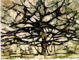 Mondrian Tree122