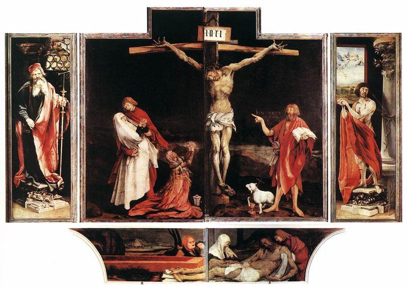 Isenheim-Altarpiece[1]