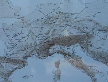 Italy_023_2